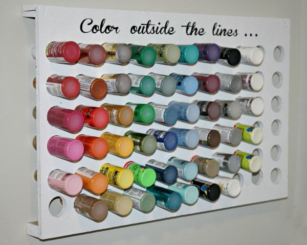 paintholder_rainbow