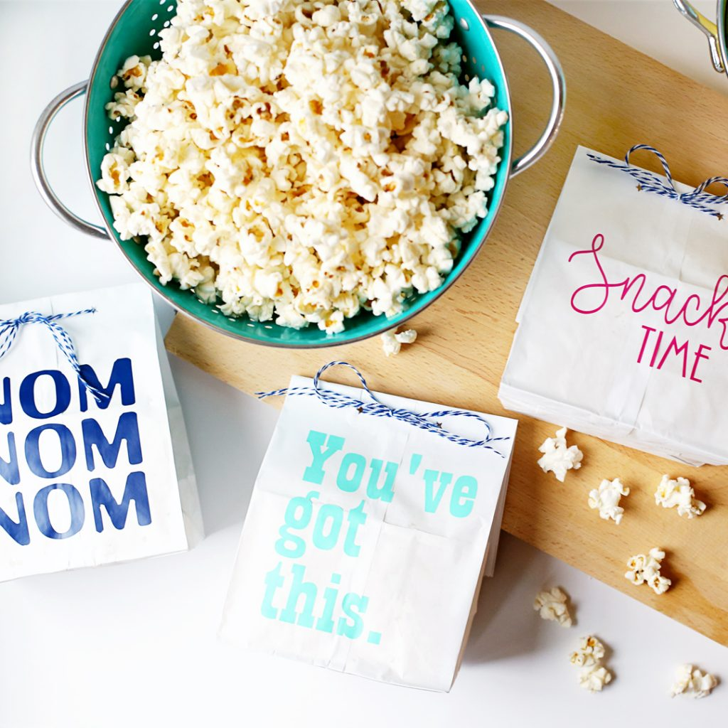 popcorn-snack-ig