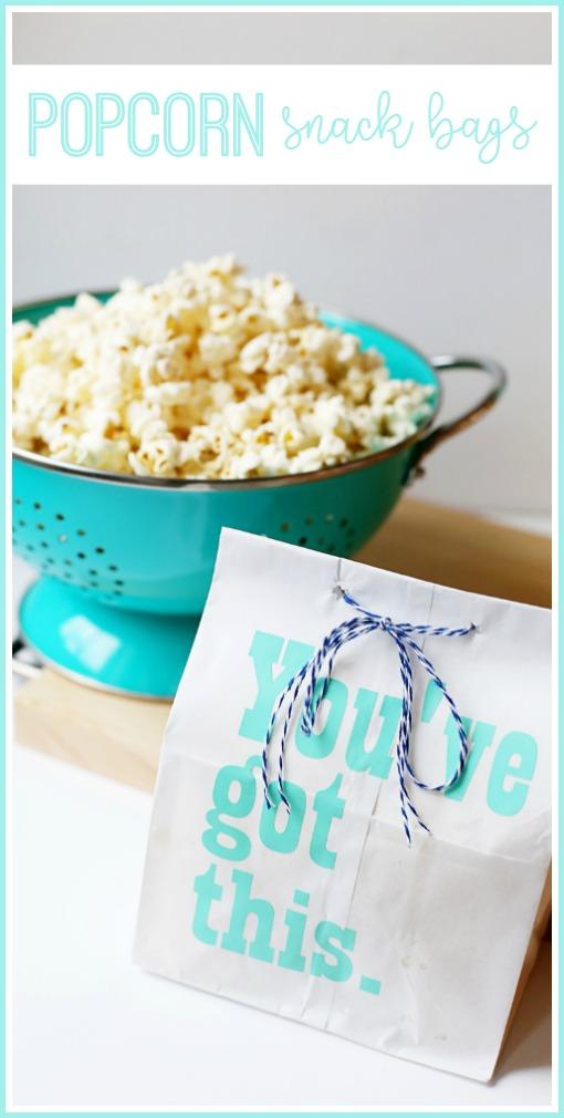 popcorn-snack-bags