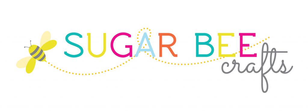 sugarbee-01