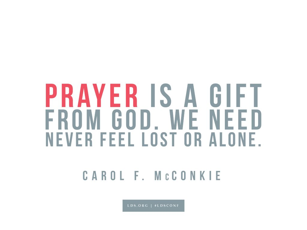 meme-mcconkie-prayer-gift-lost-alone-1815177-tablet