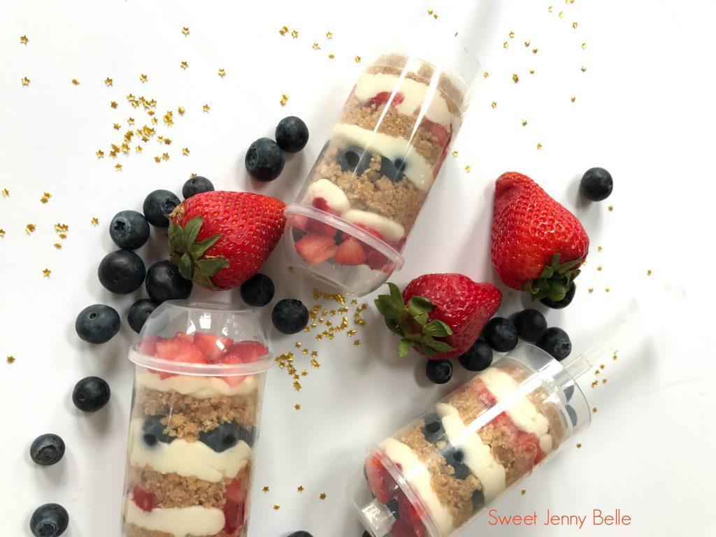 Berry_Cheesecake_PushPop1