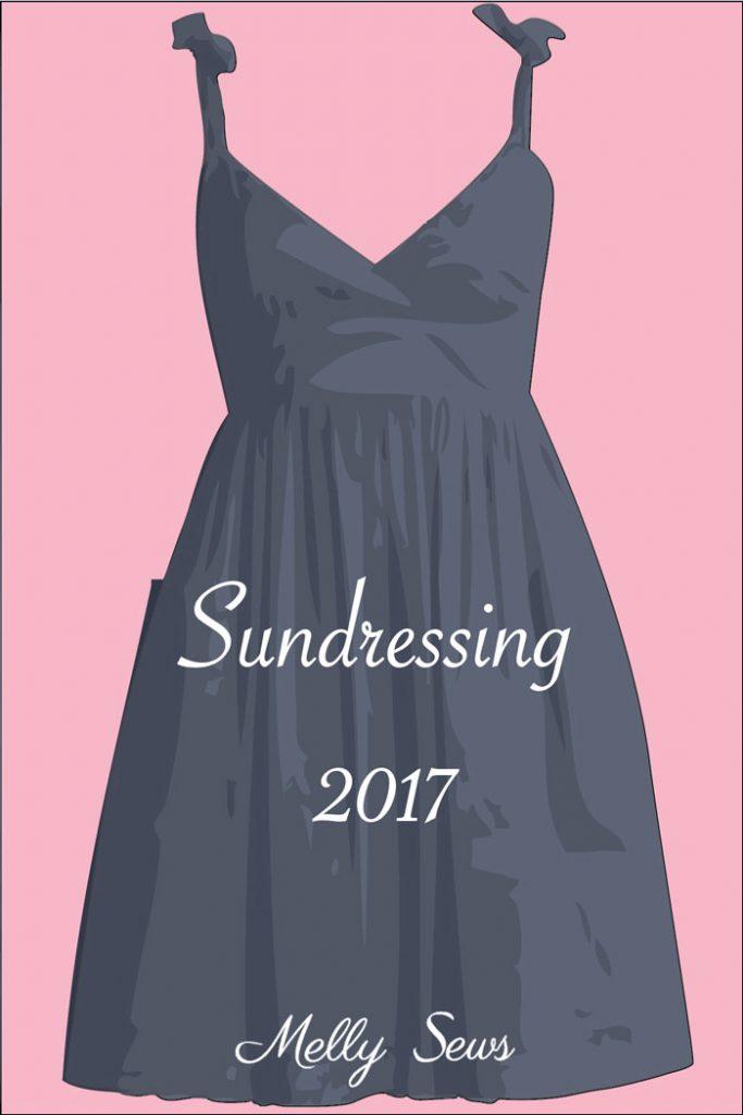 Sundress2017