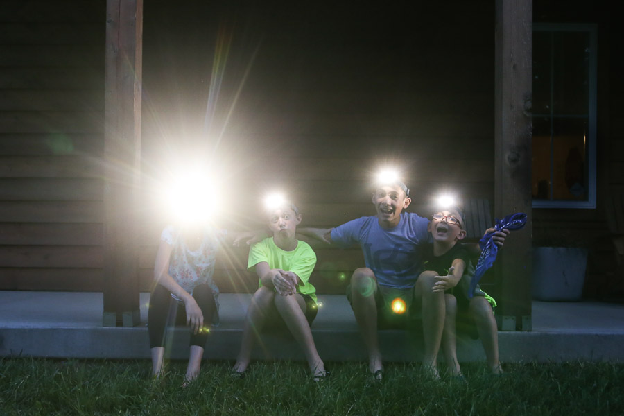 Family Night Games headlamp-12