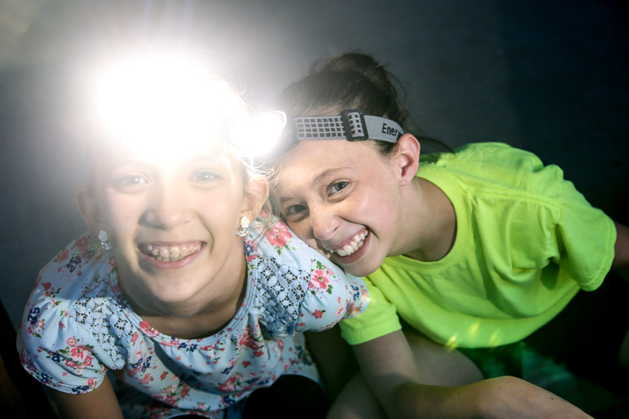 Family Night Games headlamp-14