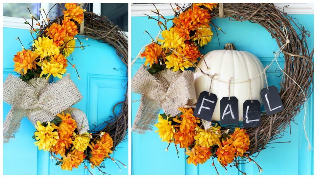 fall-wreath-craft-idea