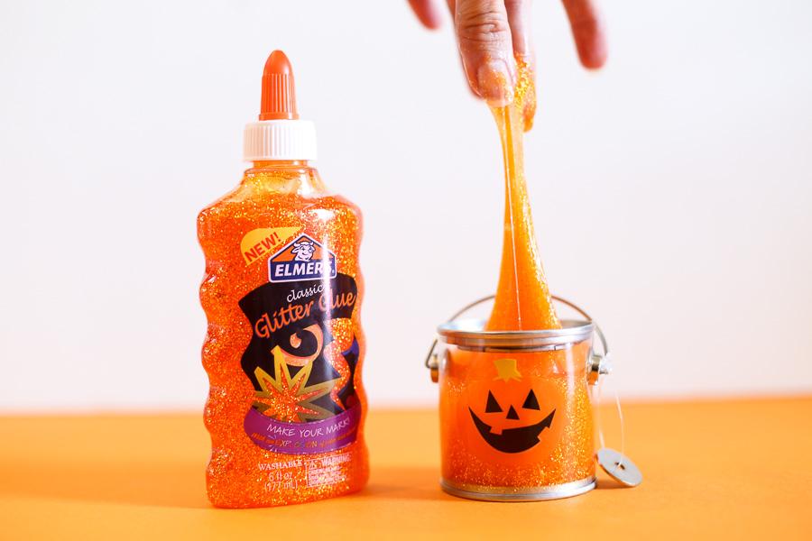 pumpkin slime-7