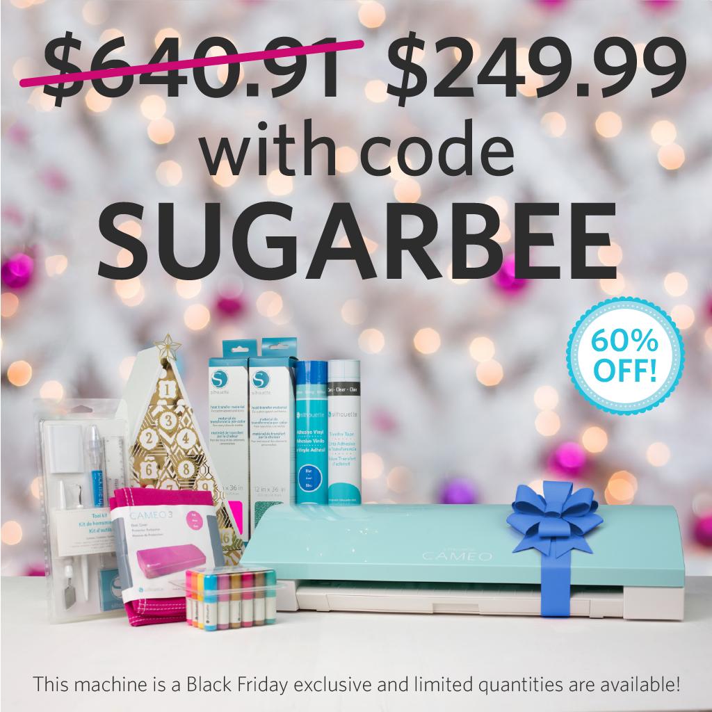 Sugarbee-Crafts