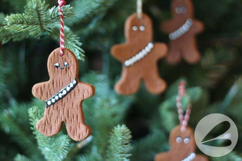 Chewbacca-Apple-Cinnamon-Ornamnets-011-800x533