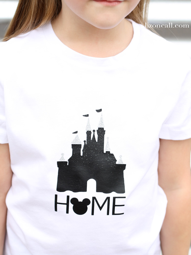 T Shirt Transfer Paper Design Software