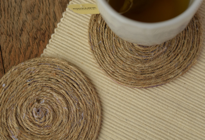 Sisal-rope-coaster-DIY