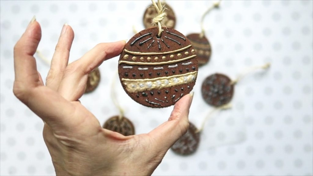 cinnamon ornaments-13