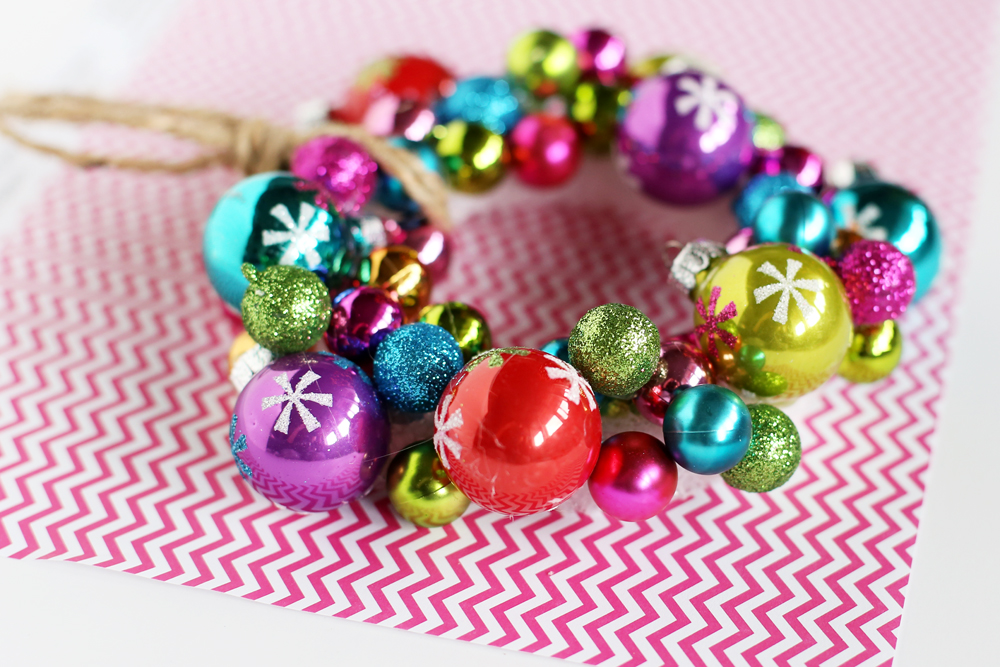 mini-wreath-ornament