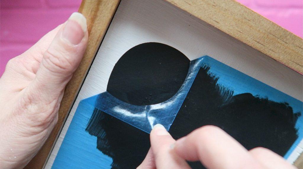 stencil vinyl-12