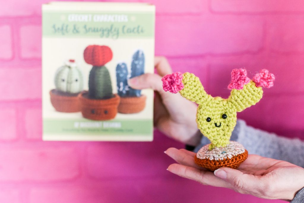 simple crochet kits-3